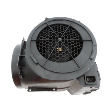 Motor Fan Complete 1000mc